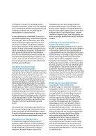 Randstad Positionspapier - Seite 3