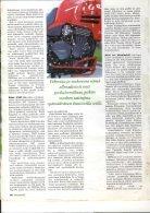 o_1985s9cfj11hh1qk9idk6kp15s6a.pdf - Page 3