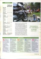 o_1985s9cfj11hh1qk9idk6kp15s6a.pdf - Page 4