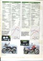 o_1985s9cfj11hh1qk9idk6kp15s6a.pdf - Page 5