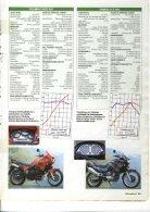 o_1985s9cfj11hh1qk9idk6kp15s6a.pdf - Page 6