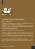 PUNE - Page 4