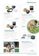 Produktkatalog 2015/2016 - Page 3