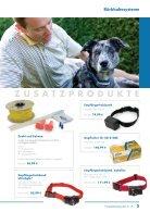 Produktkatalog 2015/2016 - Page 5