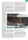Teurer Sieg - Seite 3