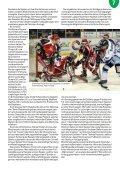 Teurer Sieg - Seite 7