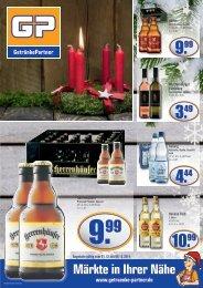 Hannover_NHZ GP 2014 KW49.pdf