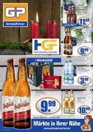 HGF Rostock_NHZ GP 2014 KW49.pdf