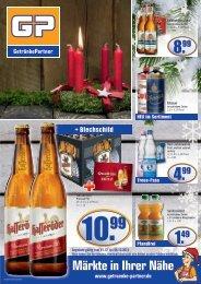 Schönherr_NHZ GP 2014 KW49.pdf