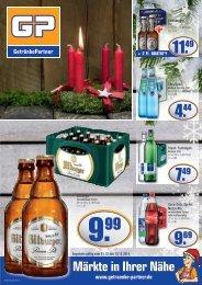 Strunz_NHZ GP 2014 KW49.pdf