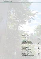 Gemeindebrief - Page 2
