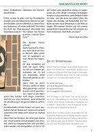 Gemeindebrief - Page 5