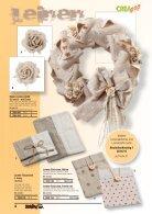 Neuheitenkatalog 2/2014/15 - Seite 4