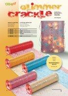 Neuheitenkatalog 2/2014/15 - Seite 5
