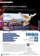 TechniSat WeihnachtsFlyer - Seite 2