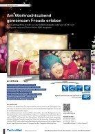 TechniSat WeihnachtsFlyer - Seite 4