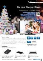 TechniSat WeihnachtsFlyer - Seite 5