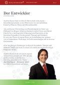 Joachim Käser - Green Line - Seite 7