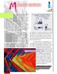 ΜAGA-ΖῆΝ των Μαθητών - Page 3