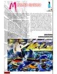 ΜAGA-ΖῆΝ των Μαθητών - Page 5