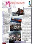 ΜAGA-ΖῆΝ των Μαθητών - Page 7