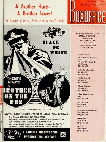 Boxoffice-November.03.1973