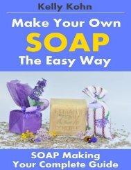 Σαπούνι φτιάξτο μόνος σου.pdf