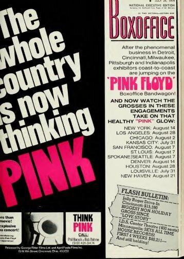 Boxoffice-July.29.1974