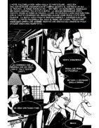 Total Metropolitan War.pdf - Page 3