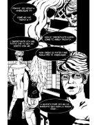 Total Metropolitan War.pdf - Page 5