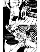 Total Metropolitan War.pdf - Page 6