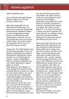 Katzwanger Kicker - Seite 4