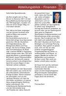 Katzwanger Kicker - Seite 7