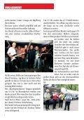 Flotter Rotter - Seite 6