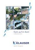 Flotter Rotter - Seite 7