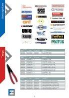 FF tool Værktøjskatalog - Page 2