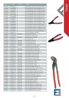 FF tool Værktøjskatalog - Page 3