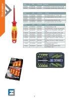 FF tool Værktøjskatalog - Page 4