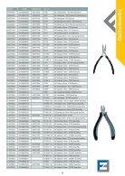 FF tool Værktøjskatalog - Page 5