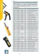 FF tool Værktøjskatalog - Page 6