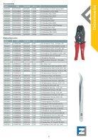 FF tool Værktøjskatalog - Page 7