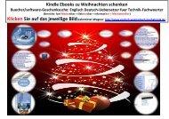 buecher ebook-Geschenksuche Englisch Deutsch-Uebersetzer fuer Elektrotechnik-Begriffe Kindle Ebooks + software (Lehrmittel-Wagner)