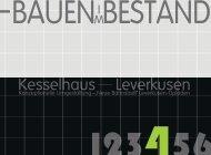 04 KESSELHAUS