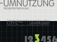 03 CITY-C