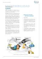 Catálogo Sistemas - Page 4