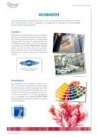 Catálogo Sistemas - Page 5