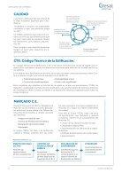 Catálogo Sistemas - Page 6