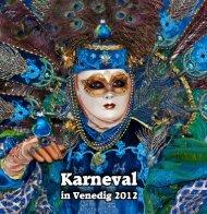 Karneval in Venedig 2012.pdf