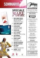 Speciale Mared'Amare PE 2015 - Luglio 2014 - Page 3