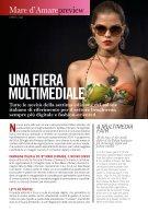 Speciale Mared'Amare PE 2015 - Luglio 2014 - Page 4